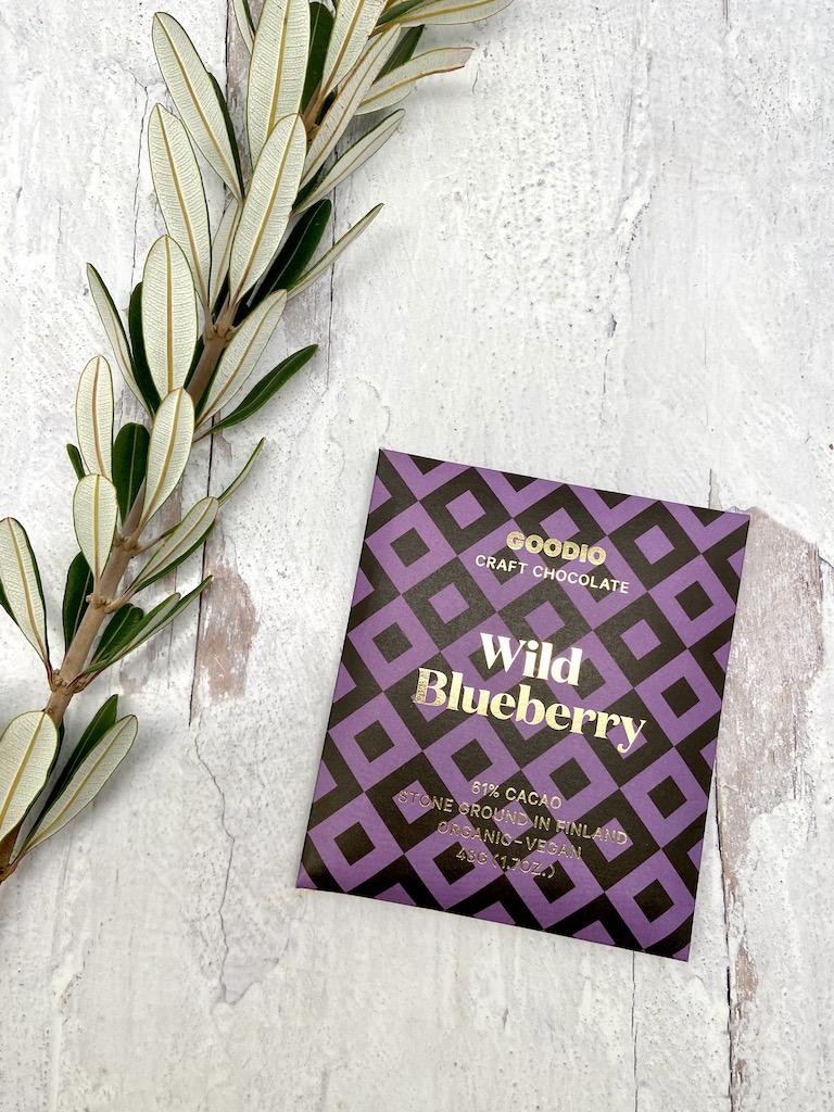 Goodio_Wild Blueberry_61%