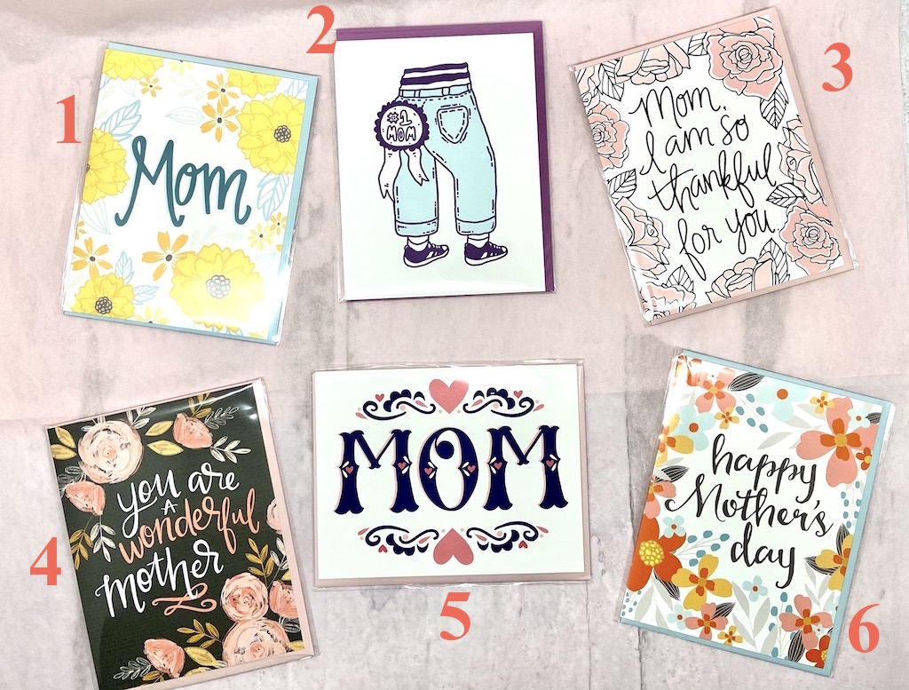 Mother's Day-2