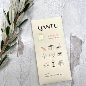 Qantu_Chuncho_70%