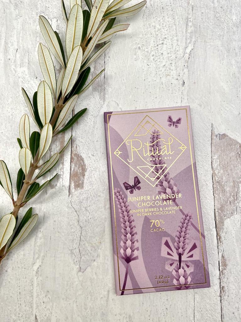 Ritual_Juniper Lavender_70%