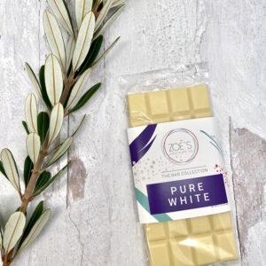 Zoe's_Pure White